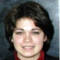 Adina Karner