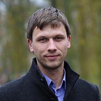 Andrius Suminas