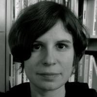 Anezka Kuzmicova