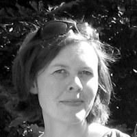 Anne-Mette Albrechtslund