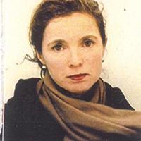 Brigitte Ouvry-Vial