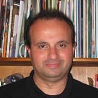 Charles Mifsud