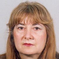 Dobrinka Peicheva