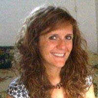Elisa Marazzi