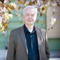 Goran Rossholm