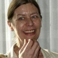 Helene Høyrup