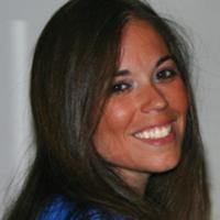 Ines Teixeira-Botelho