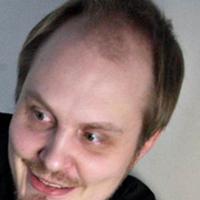 Jarkko Hautala
