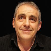 Jean-Luc Velay