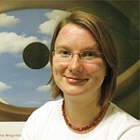 Johanna Kaakinen