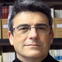 José Antonio Cordón García