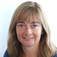 Judith Wylie