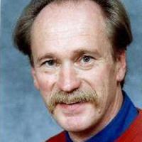 Jukka Hyönä