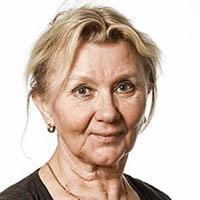 Kersti Nilsson