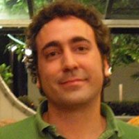 Ladislao Salmeron