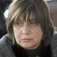 Lilia Raycheva