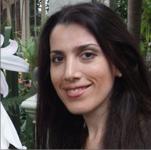 Maria Perifanou