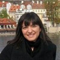 Marta Minguela