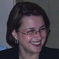 Michaela Praisler