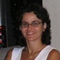 Olga Megalakaki