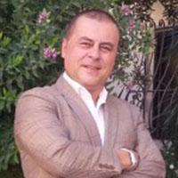 Patrick Camilleri