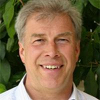 Paul van den Broek