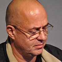 Radu Andriescu