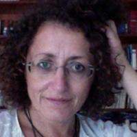 Renata Gambino