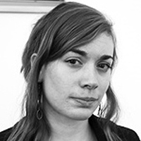 Sarah Bärtschi