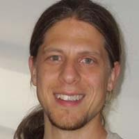 Sebastian Wallot