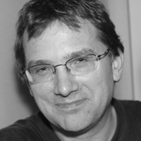 Simon Krek