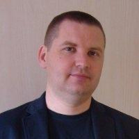 Tomislav Jakopec