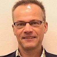 Tor Arne Dahl