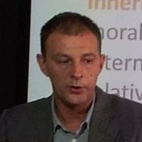 Zoran Velagic