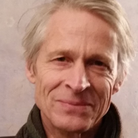 Adrian Van Der Weel