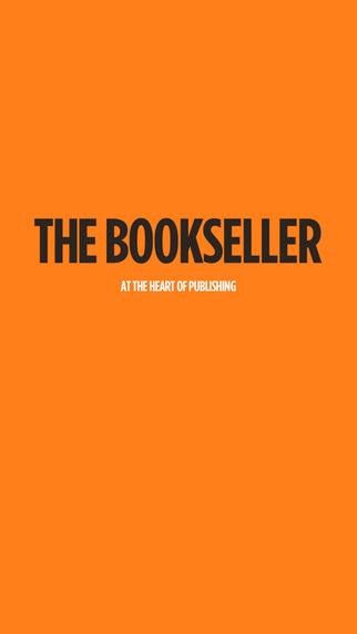 thebookseller