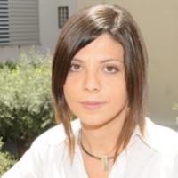 Carmen Moret Tatay