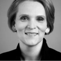 Jana Luedtke