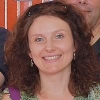 Justyna-Deszcz-Tryhubczak