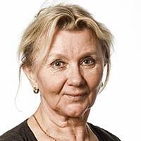 Kersti-Nilsson