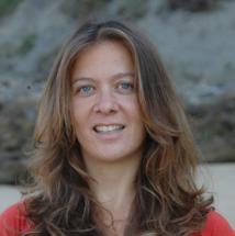 Valeria Levratto