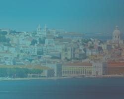 lisbon-portugal1