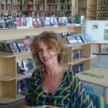 Dana Badulescu