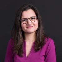 Dimitrina Todorova