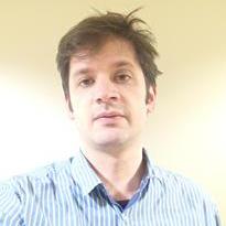 Antonio Pelegrina