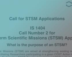 stsm20182